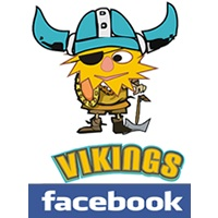 viking_facebook.jpg