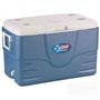 冰箱 / 保冷袋