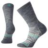 羊毛排汗襪