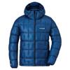 羽絨、化纖保暖衣物