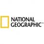 國家地理系列