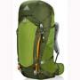 40~50公升健行背包