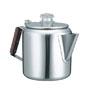 茶壺/咖啡壺