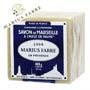 Marius Fabre法鉑馬賽肥皂