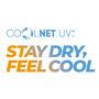 Coolnet UV
