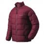 女款羽絨/化纖保暖衣物