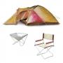露營用品Camping