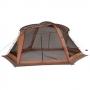 帳篷、客廳帳、天幕