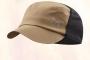 Arc'teryx 始祖鳥 Escapa Cap 遮陽帽 (努比亞棕)