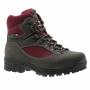Zamberlan 549 SHERPA PRO GTX 高筒專業登山鞋 中性款 灰紅