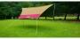 JIA LORNG嘉隆 新款蝶型天幕帳-鋁柱款 JL-446 優惠價