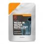 McNett Revivex Wash-In Water Repellent 浸泡式撥水劑