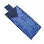 犀牛 Rhino 947 人造毛毯睡袋 Fleece Sleeping Bag