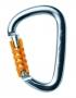 Petzl William Triact-Lock (M23)