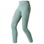 Odlo pants long WARM保暖排汗內搭褲 兒童款 (80-152cm)