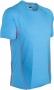 Icebreaker Sonic GT150 男款 短袖 網眼透氣圓領排汗衣 亮藍(零碼出清 S,M各1件)