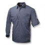 Millet Trekker LS Shirt 男款(XL一件)