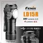Fenix LD15R USB充電直角手電筒