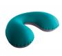 Sea to Summit Aeros Pillow Traveller 20D 超輕充氣U型枕
