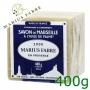 Marius Fabre法鉑 棕櫚油經典馬賽皂 400g