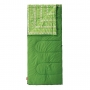 Coleman COZY 綠睡袋/C10 CM-27264