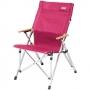 Coleman 輕鬆舒壓椅/葡萄紅 CM-3109(庫存2張)