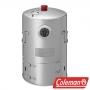 Coleman 不鏽鋼煙燻桶II CM-26791