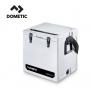 DOMETIC WCI-33 酷愛十日鮮冰桶 33公升