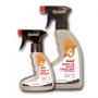 McNett ReviveX Spray-On Water Repellent防潑水噴劑 36221