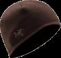 Arc'teryx Covert Beanie 輕量保暖帽 Bison野牛棕