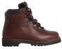 ALICO SUMMIT 全皮革登山鞋-061044 男女同款
