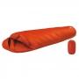 Mont-bell Alpine Down Hugger 800FP #1 -10℃輕量鵝絨睡袋 重約888g。1121373