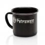 Petromax Enamel Mug 琺瑯杯 黑