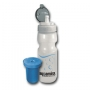 McNett Aquamira® Water Bottle with Microbiological Filter濾瓶