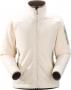 Arc'teryx Maverick AR Jacket 女款刷毛保暖夾克 米白 M,L