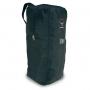 Osprey Airporter LZ 背包收納袋