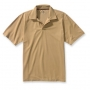 Patagonia Pique Vitaliti Polo shirt 男款