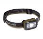 Black Diamond REVOLT 350流明 充電式頭燈 (S20。三年保固)