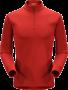Arc'teryx Phase SV Comp LS 男款 鮮紅(零碼/微NG品)L號