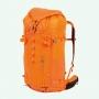 Exped Verglas 40L 超輕量探險背包 女款 橘