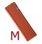 Exped SynMat 7 M 化纖保暖填充內建打氣睡墊