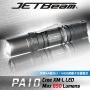 JETBEAM 戰術手電筒 PA10 XML
