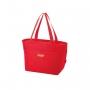 Coleman 15L 莓果紅保冷手提袋 CM-27221