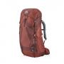 Gregory Maven 45L 女款 輕量型登山背包 S/M 紫檀紅