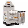 Zamberlan 皮革保養乳 HYDROBLOC CREAM A06200 義大利製