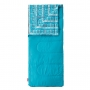 Coleman COZY 綠松石睡袋/C10  CM-27265