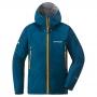 Mont-bell Rain Dancer 男款 GTX 防水透氣雨衣 #1128618 水手藍SLBL