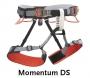 Black Diamond Momentum DS 安全吊帶