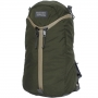 Mystery Ranch Urban Assault 21L 小背包 軍綠 訂價5500元