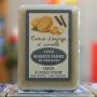 Marius Fabre法鉑 天然草本甜橙橄欖皂250g